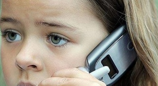 Вред от мобильных телефонов: мнение ВОЗ