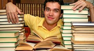 Как выбрать режим подготовки к экзаменам