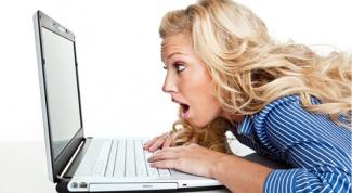 КАК просматривать скрытые фотографии на фейсбуке
