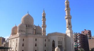 Отдых в Египте: чарующая Александрия