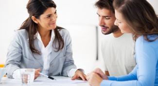 Советы по оформлению кредита в банке