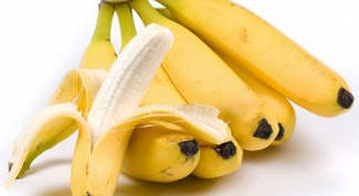 How to use banana peel