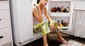 Как охладить квартиру в жару