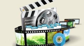Как конвертировать видео в любой формат