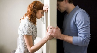 Как пережить измену любимого человека