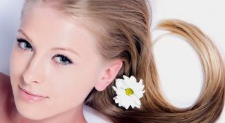 Советы звездных парикмахеров по уходу за волосами