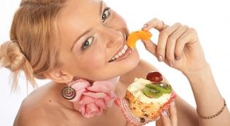 5 признаков, что организму не хватает белка
