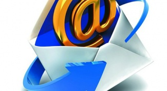 How to create an email on your own domain?