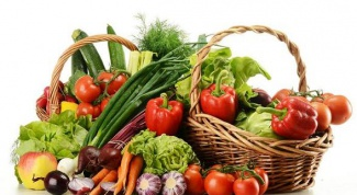 Как стать вегетарианцем. Правильный переход на вегетарианство.