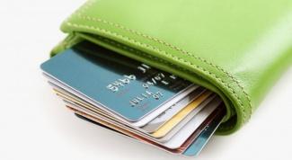 Как быстро увеличить лимит кредитной карты