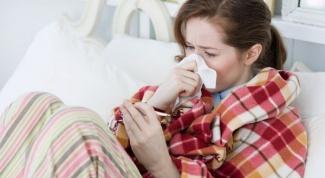 Какие признаки характерны для вирусных заболеваниях