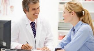 Как можно увеличить грудь хирургически