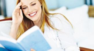 Какие книги нужно прочитать всем