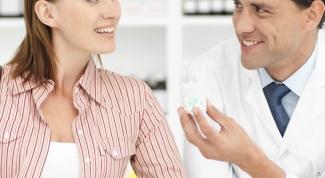 Как познакомиться с врачом