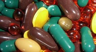 Как выбрать хорошие  противозачаточные таблетки