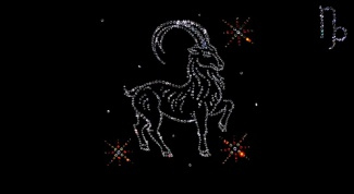 Какие знаки Зодиака подходят Козерогам