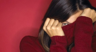 Как бороться с собственной необщительностью