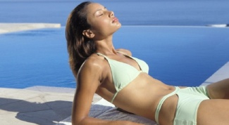 How to remove belly fat in 2 months