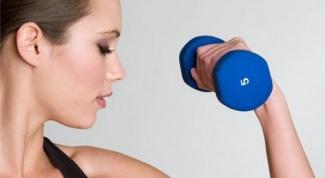 Как лучше всего тренироваться для здоровья