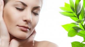 Способы чистки лица: какой выбрать