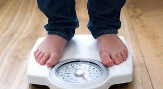 Какие гормоны влияют на увеличение веса