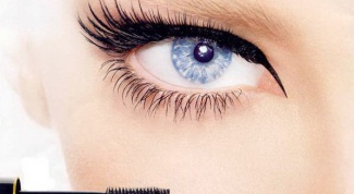 What is the best mascara lengthens lashes
