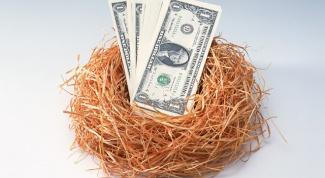 Какие типы вкладов бывают в банке