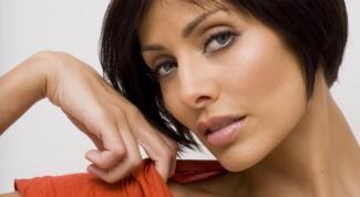 Как познакомиться с зрелой женщиной