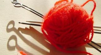 Как выбирать крючки для вязания лучше всего
