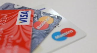 How to check the balance of the card VTB 24