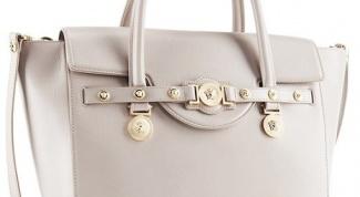 Какой цвет сумок самый актуальный