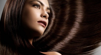 What is the best keratin for hair
