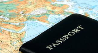 В каких странах разрешено двойное гражданство