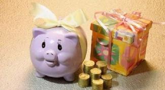 Как пополнять вклад в банке