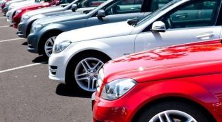 What car is best buy