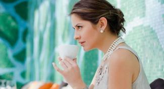 Как убрать жир с живота диетой
