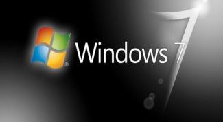 Как записывать Windows на флешку