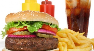 В каких продуктах больше всего холестерина