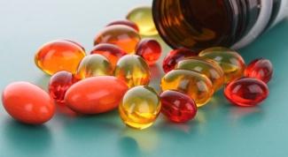 Все о витаминах: как понять, в чем нуждается организм