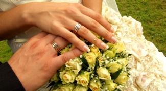 Как разрешить себе выйти замуж