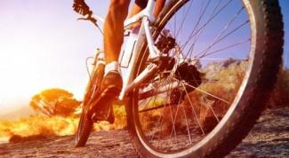 Все про велосипеды: как выбирать