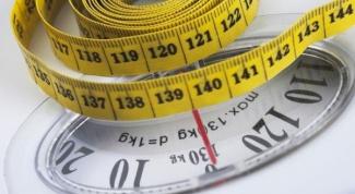 На сколько можно худеть без вреда здоровью
