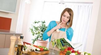 Как научиться отлично готовить
