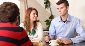 Как познакомить родителей с родителями