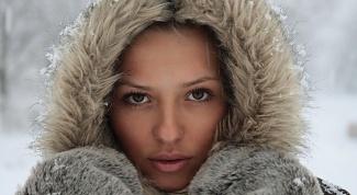 Какие витамины лучше всего принимать зимой