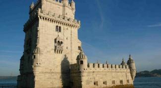 Как лучше всего отдохнуть в Португалии