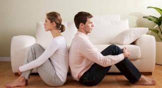 Как сохранить семью после кризиса: советы психолога