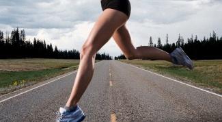 Эффективные упражнения для уменьшения объема бедер