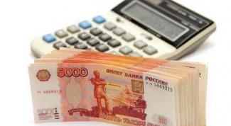 Потребительские кредиты банков - нюансы и детали