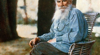 Why Leo Tolstoy was excommunicated from the Church